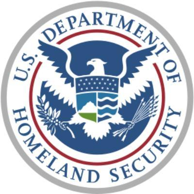 Transportation Security Admininstration logo