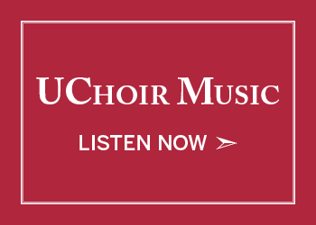 UChoir Music Listen Now