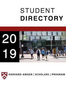 2019_student_directory_amgen_scholars_cover_thumbnail.png