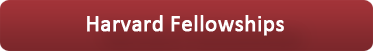 Harvard Fellowships