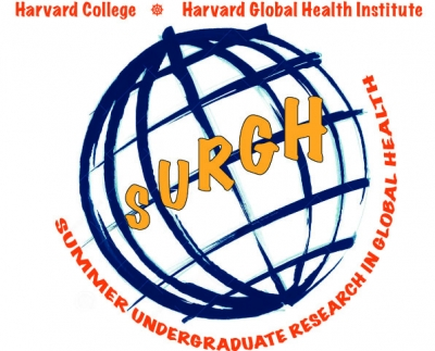 Summer Residential Research Programs | Office of Undergraduate