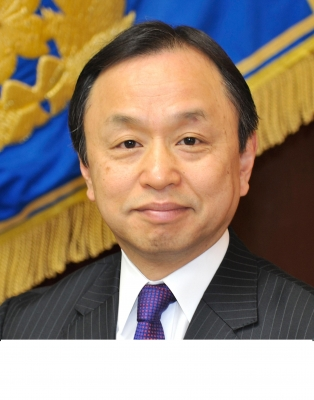 Past Events   Program on U S  Japan Relations