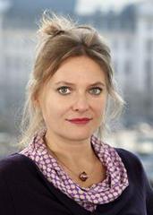 Katharina Piechocki