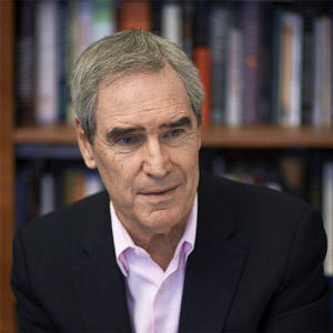 Image of Michael Ignatieff