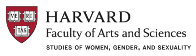 Harvard University, Faculty of Arts and Sciences, Studies of Women, Gender, and SExuality