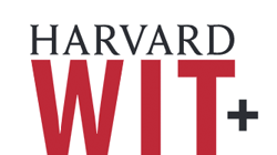 Harvard Women in Technology and Allies