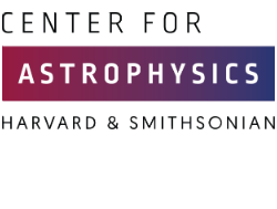 Center for Astrophysics Harvard Smithsonian