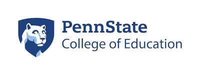 Penn State College of Education