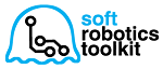 Soft Robotics Toolkit