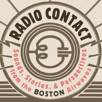 Radio Contact on SoundCloud