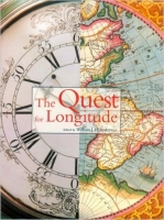Quest for Longitude