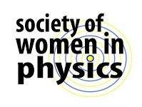 UMich Society for Women in Physics