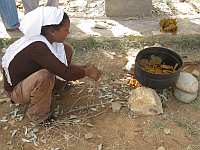 EPoD, Assessing the long run impact of cooking stoves