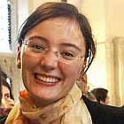 Marie-Pascale