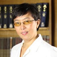 Dong Feng Chen, MD, PhD