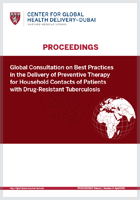 Global Consultation on Best Practices