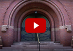 Grossman Library Welcome Video