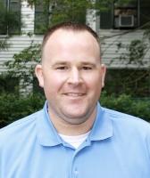 Kevin Boehm