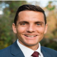 Steve Askar, RIDES Fellow 2019-2020