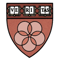Harvard Foundation Shield