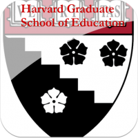 Harvard Graduate School of Education