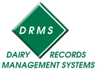 Dairy Records Management System
