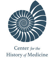 Center for History of Medicine