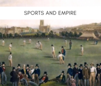 HL90BO: Sports and Empire