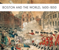 HL90CP: Boston and the World