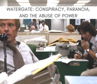 HL90CY: Watergate
