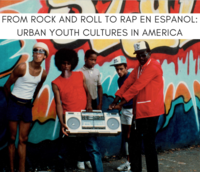 HL90DA: Urban Youth Cultures