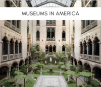 HL90DB: Museums in America