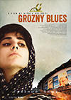 Grozny Blues Film Screening