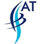 Amasa Technologies logo image