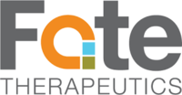 Fate Therapeutics logo