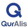 QurAlis logo image