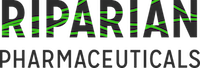 Riparian Pharmaceuticals