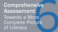 Comprehensive Assessment: Towards a More Complete Picture of Literacy