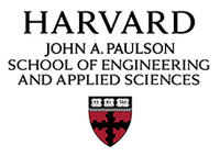 Harvard SEAS Logo