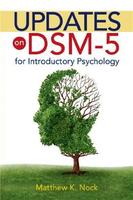 DSM CoverImage