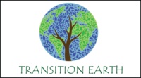 transition earth