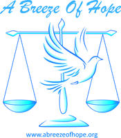 Breeze of Hope