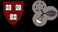 Logo of Rowland Institute at Harvard