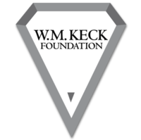 W. M. Keck Foundation