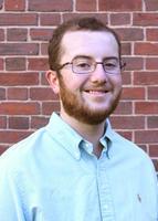 Matthew Luongo