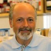 Ralph Weissleder
