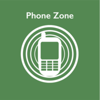 Phone Zone icon