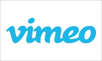Photo of Vimeo logo