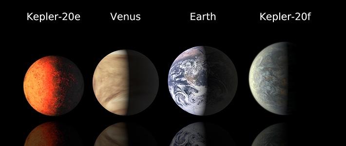 3500 extrasolar planets - photo #34