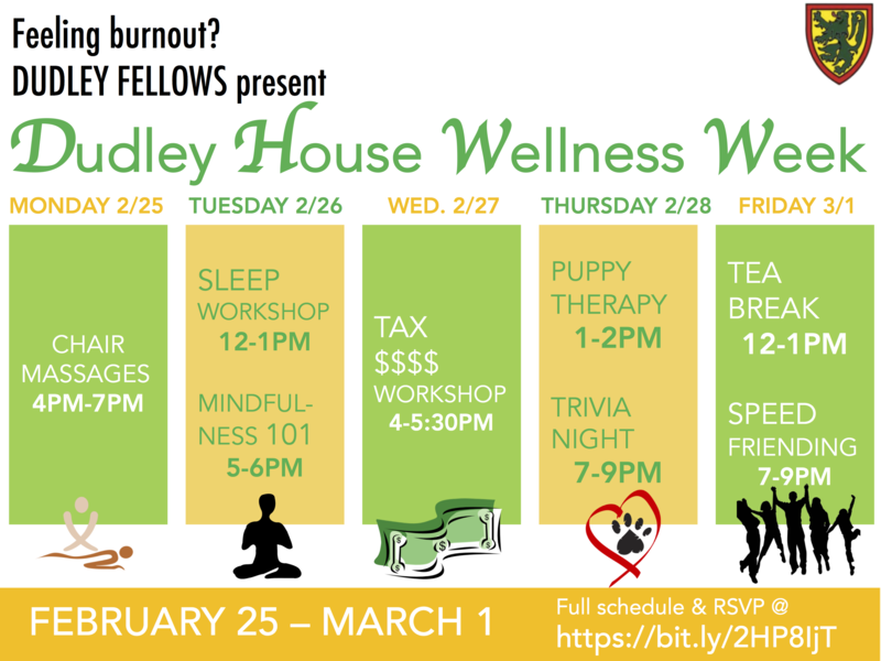 wellnessweek